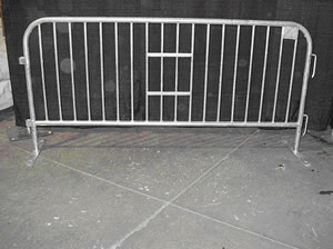 security barricades usa uk uae canada exporting importing