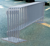 temporary steel fence barricade zealand australia
