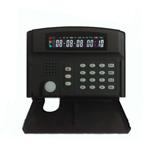 home security alarm system gsm