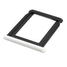 3gs sim card tray