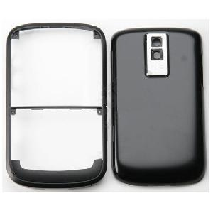 blackberry bold 9000 bezel battery cover