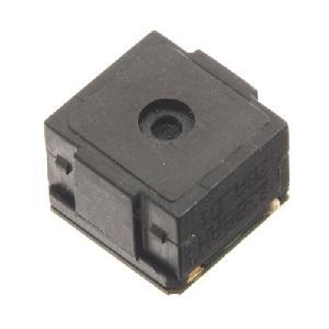 blackberry curve 8900 camera module