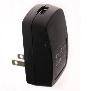 blackberry generic usb power adapter