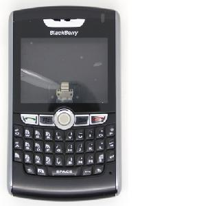 blackberry spare 8800 housing