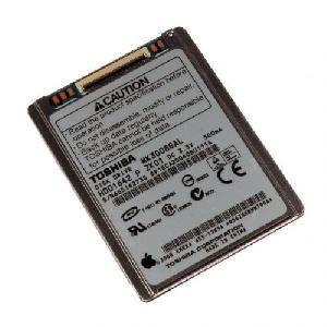 hard drive toshiba mk3008gal