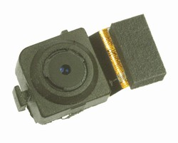 iphone 2g replacement 2 megapixel camera