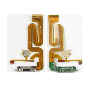 iphone dock connector ribbon cable
