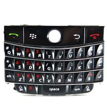 keypad blackberry bold 9000 phone english qwerty