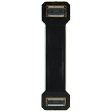 nokia 5200 5300 flex cable