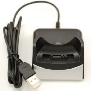palm treo 680 cradle usb desktop charger