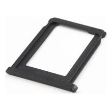 sim card tray holder