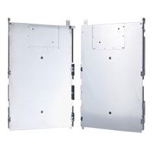 wholesales 3g lcd metal plate