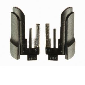 wholesales blackberry 9500 9530 battery door locks