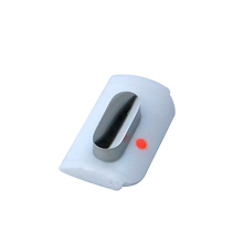 wholesales iphone 3g mute button