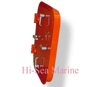hs03 a03 a60 watertight steel door