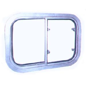 hs03 b02 marine aluminium sliding window