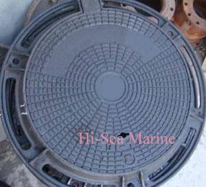 hs03 c01 marine manhole cover