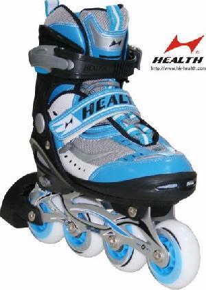 inline skates manufacturer