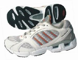 jogging running shoes