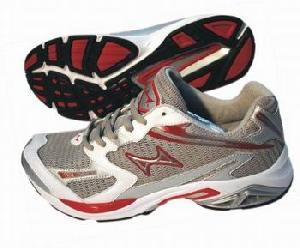 jogging shoes manufacturer supplier