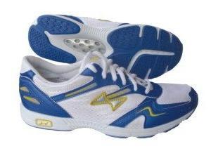 marathon shoes manufacturer supplier running