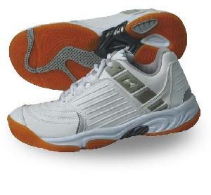 shoes manufacturer supplier