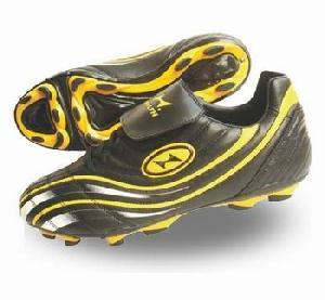 soccer shoes manufacturer supplier