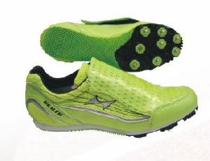 track shoes middle distance 180 2