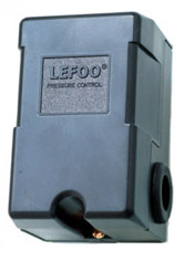 lf10 w water pressure switch 15 150 psi