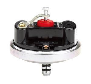 lf37 diaphragm pressure switch