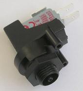 lf40 01 air switch 20 1000 mbar