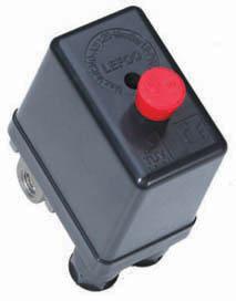 pressure switches lf11