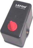 pressure switches lf18