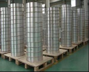 aluminium strip pex al pipe
