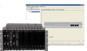 155 622m sdh transmission system