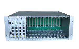 16 channel 2 5g cwdm sfp transceiver