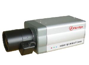 h 264 hd ip network camera