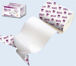 elastic plaster nova fix