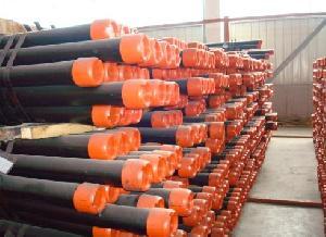 line pipe api spec 5l