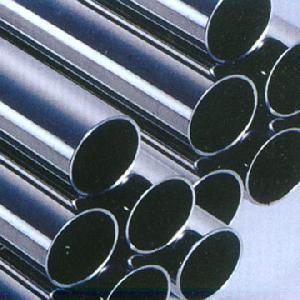 precision steel tube en10305