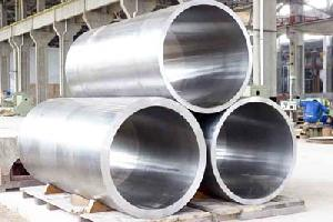 pressure purposes steel tube en10216 1