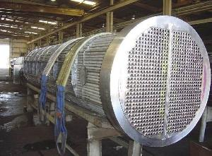 seamless steel tube astm a179 asme sa179