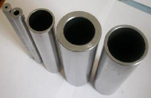 seamless steel tube astm a192 a192m 02