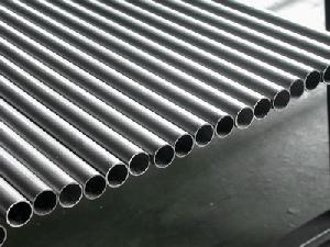 seamless steel tube en10216 2