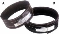 powerlifting belt