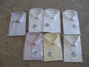 men s shirt
