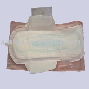 at688 sanitary napkins