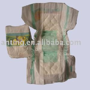 bd002 cloth baby diapers