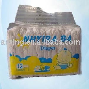 bd08 baby diaper