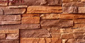 export artificial stacked stone